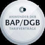 bap-dgb